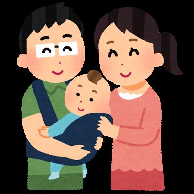 産後の骨盤矯正|静岡市葵区