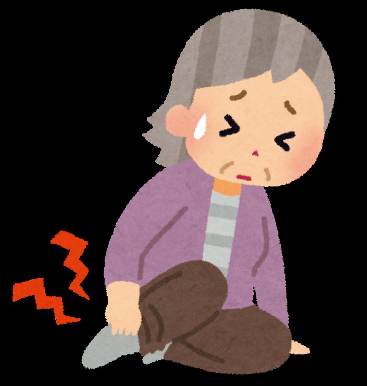 外反母趾の治療|静岡市葵区