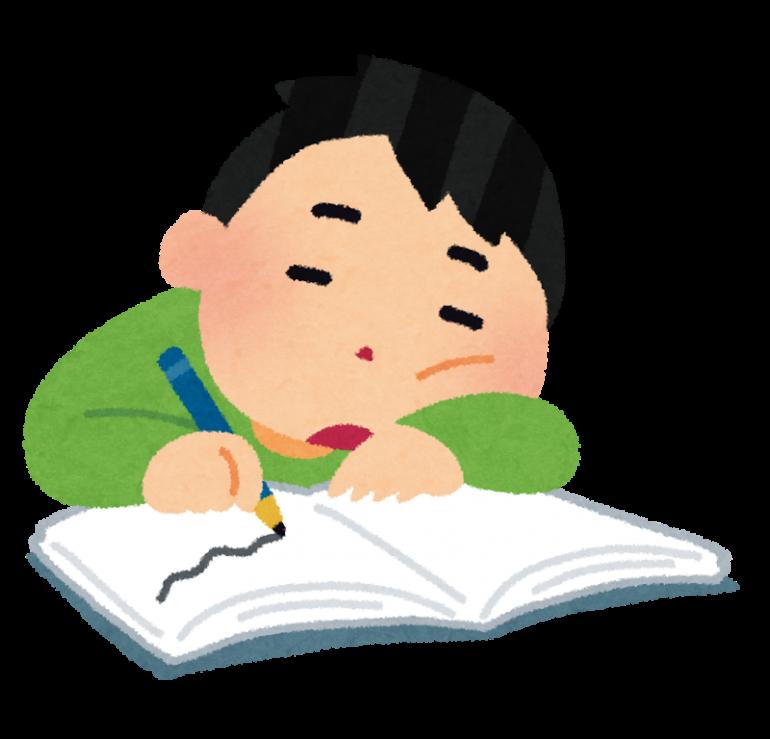 子供の姿勢矯正|静岡市葵区
